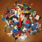 lot de 500 pi ces lego en vrac aukazoo. Black Bedroom Furniture Sets. Home Design Ideas